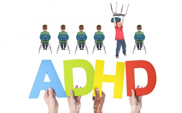 بیش فعالی کودک یکی از شایعترین اختلالات رفتاری در کودکان زیر 6 سال میباشد